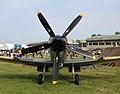 Griffon engined Spitfire 2 (42023072484).jpg