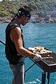 Grillin' pirate.jpg