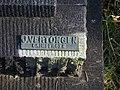 Grimbergen Meerstraat Begraafplaats (25) - 308006 - onroerenderfgoed.jpg