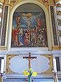 Großberndten St. Petrus Paulus 09.jpg