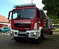 Großostheim - Feuerwehr - MAN 18-340 - AB-FG 611 - 2018-04-29 16-57-19.jpg