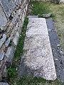 Grob Cara Dušana.jpg