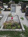 Grob Ivana Jurančiča.JPG