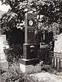 Grobnica sa spomenikom Proki Jovkiću.jpg