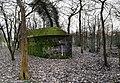 Groepsschuilplaats-type-P-Muiderberg-01 10 12 03 09.jpg