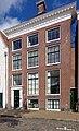 Groningen Hooge der A 20.jpg
