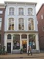 Groningen Steentilstraat 25.JPG