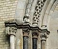 Gross St Martin - Westportal - Details.jpg