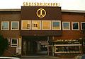 Grossdruckerei Willy F. P. Fehling Hannover Lister Höfe Einfahrt Spichernstraße.jpg