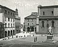 Grosseto Piazza Vittorio II.jpg