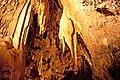 Grotte de Dargilan 27.JPG
