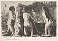 Group of Bathers MET DP821724.jpg