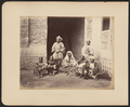 Group of Hazaras in 1878-1880.png