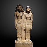Группа Hetepheres II и Meresankh III-30.1456-IMG 4559-gradient.jpg
