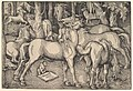 Group of Seven Horses MET DP826745.jpg