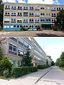 Gruener-campus-malchow-fontane-doberaner.jpg
