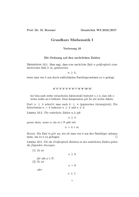 File:Grundkurs Mathematik (Osnabrück 2016-2017)Teil IVorlesung10.pdf ...