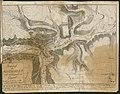 Grundriß Tharandt 1812.jpg