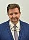 Grzegorz Schreiber Sejm 2016.jpg