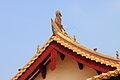 Guangzhou Guangxiao Si 2012.11.19 14-09-07.jpg