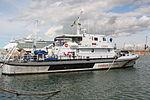 Guardia Costiera CP 406 01.JPG