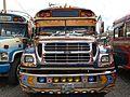 Guatemala bus front.jpg