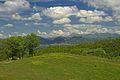 Gubbio - panoramio (9).jpg