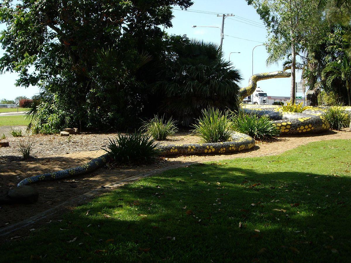 Ayr, Queensland - Wikipedia