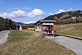 Guggenbach Pulverwerksiedlung.jpg