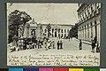 Guilherme Gaensly - São Paulo - Largo do Palacio e Cerreio, Acervo do Museu Paulista da USP.jpg