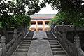 Guilin Jingjiang Wangfu 2012.09.28 13-00-49.jpg
