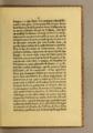 Guillaume De Luynes - Lettre escrite de Cayenne (1653) 08.png