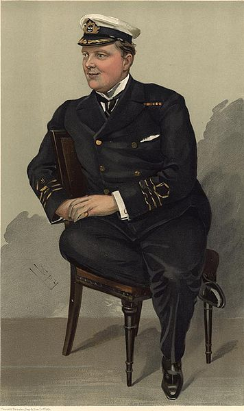 File:Guinness RECL Vanity Fair 1905-11-09.jpg