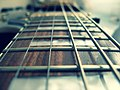 Guitarra Cp (18482627).jpeg