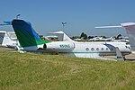 Gulfstream V 'N50KC' (28217939488).jpg