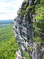 Gunks Trapps - High Exposure Face.jpg
