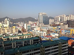 Gunsan city 2.jpg