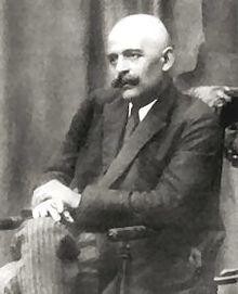 G  I  Gurdjieff - Wikiquote