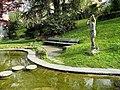 Gustav-Amman-Park 2012-04-19 18-04-00 (P7000).jpg