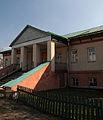 Gustynia Monastery Hotel DSC 4773 74-241-0007.JPG