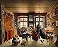 Gutzwiller Familienkonzert 1849.jpg