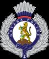 Guyana Police Force Emblem.png