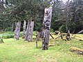 Gwaii Haanas National Park (27482148951).jpg