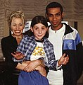Gwen Stefani (left) Quinn Marston (center) Tony Kanal (right).jpeg