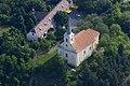 Gyümölcsoltó Boldogasszony templom, Szentbékkálla.jpg