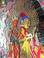 Gyantse, Tibet -5970.jpg
