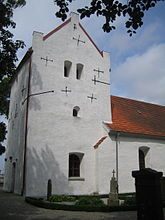 Fil:Gylle kyrka 4.jpg