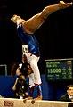 Gymnasticshandstand.jpg
