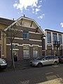 Gysbert Japicxstraat 44 Leeuwarden.jpg