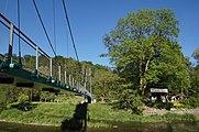 Hängebrücke Auerswalde-Kol03.jpg